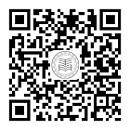 四川青少年文联微信