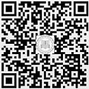 四川省青少年文联QQ282399990