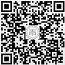 四川省青少年文联QQ2396710811