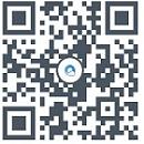 四川省青少年文联(腾讯)微博